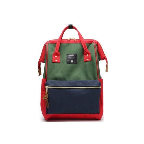 Cute Backpack Bag Women Girls Lightweight Leisure Bag In -2166
