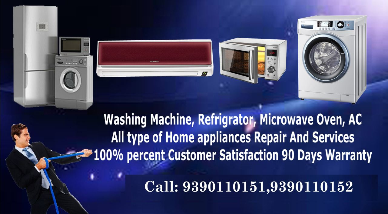 This Service Is Not Only Can Whirlpool Best Refrigerator Problems