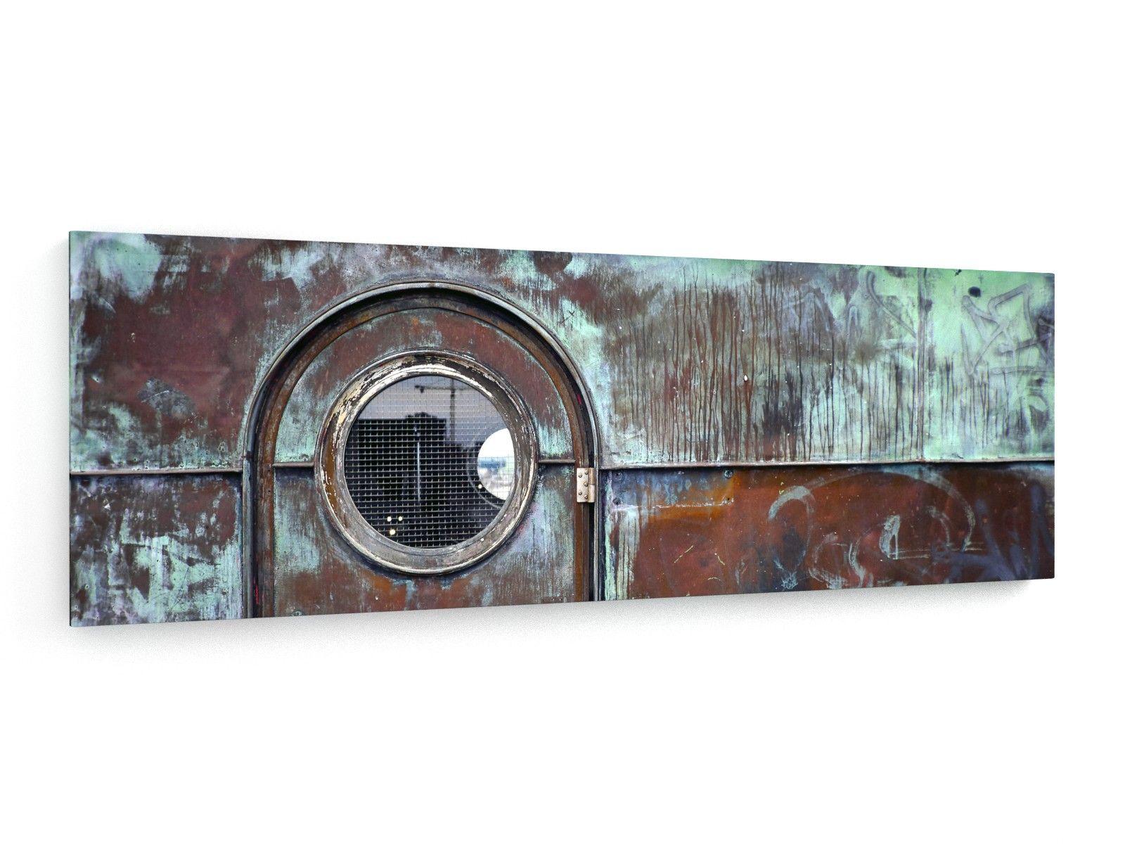 Copenhagen-Porthole #Gordon #Williams #weewado #Copenhagen #Denmark #porthole #house