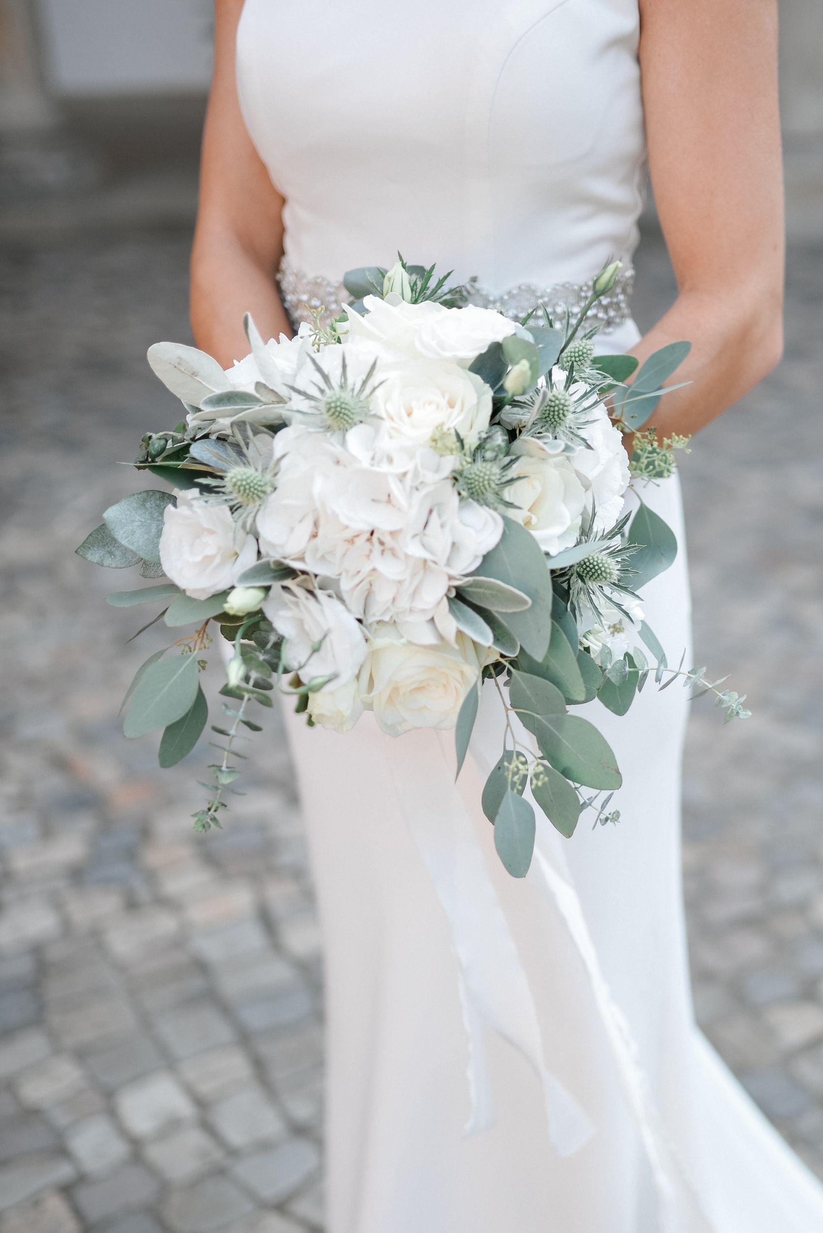 Best of Weddings - Anma Koy Photography - Fine Art Weddings #whiteweddingflowers