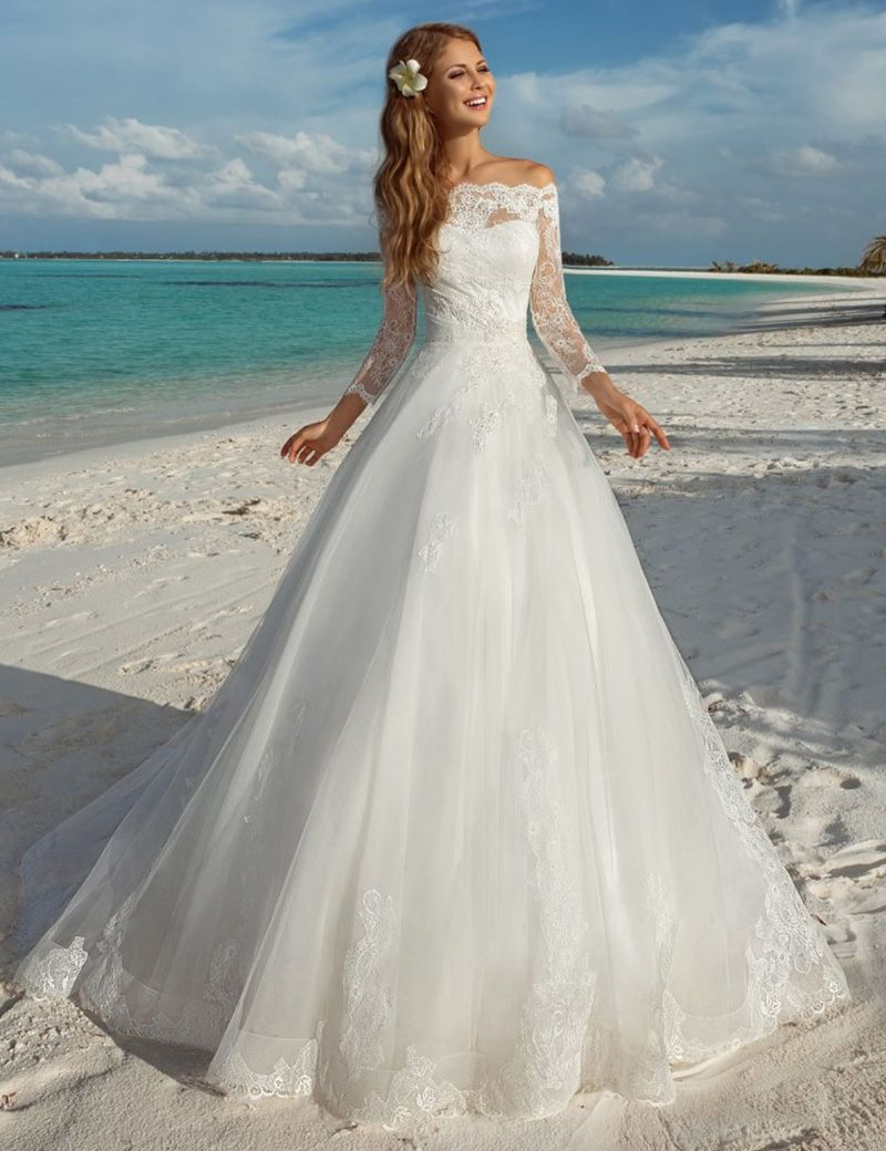 Pin by Stephania Fombo on Wedding dresses  Pinterest  Wedding