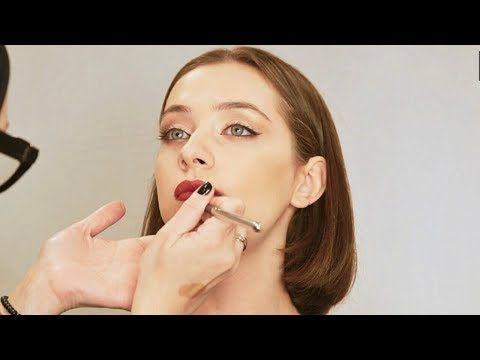New Amazing Makeup Tutorial 2019 By The Makeup Institute