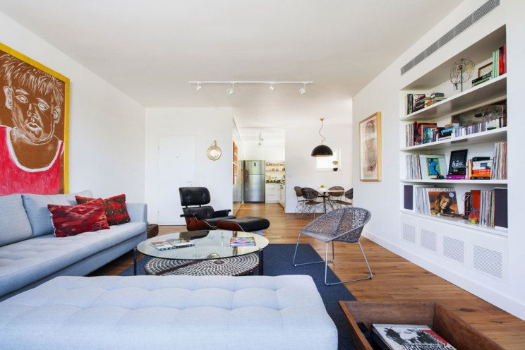 Furniture  Lovable Bachelor Pads Decors Ideas With Stylish Touch