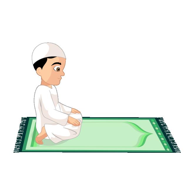 Step By Step Muslim Prayer Guide Step Of Salah Prayer Muslim Salah Png Transparent Image And Clipart For Free Download Muslim Prayer Muslim Kids Prayer Pictures