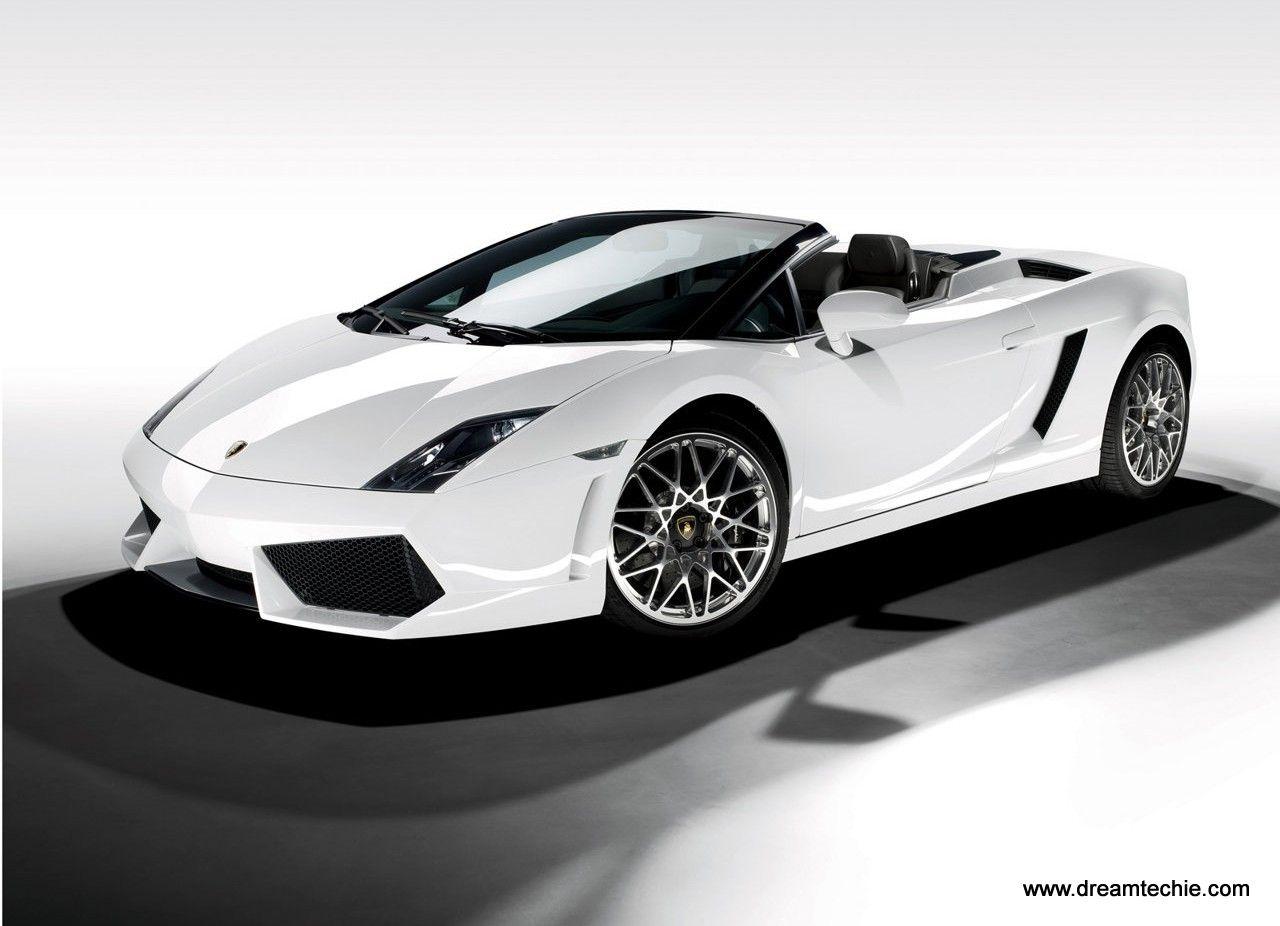 Lamborghini Gallardo Car Hd Smartphone Wallpaper
