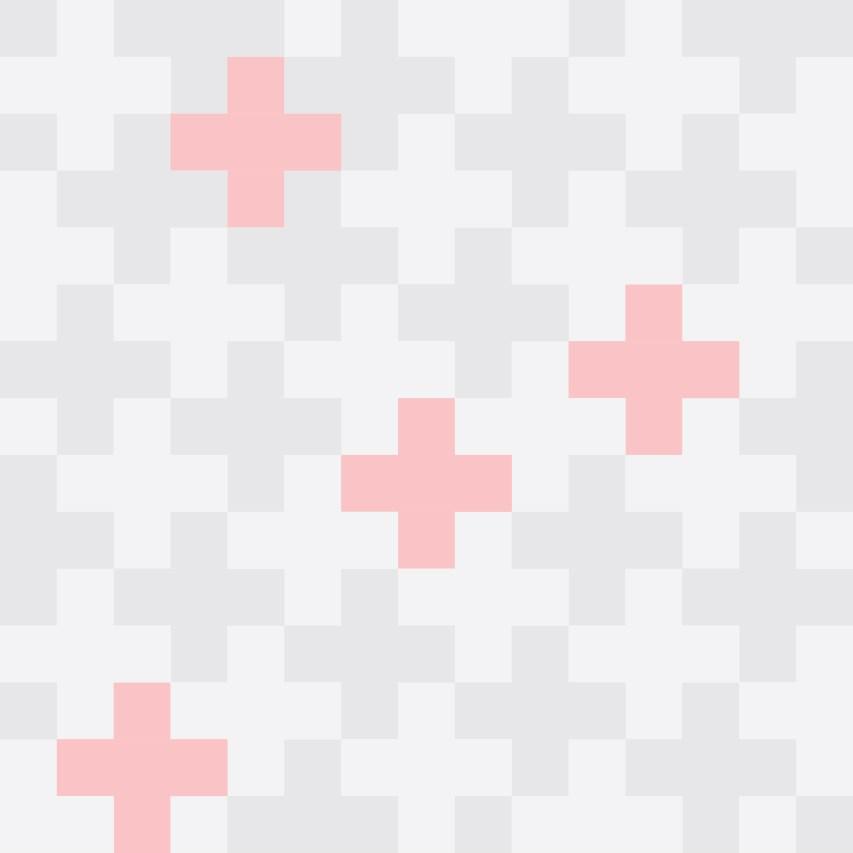 Quilts Plus Sign Google Search Plus Quilt Quilt Patterns Easy Quilt Patterns