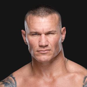 Randy Orton In 2021 Randy Orton Wwe Randy Orton Wwe Pictures