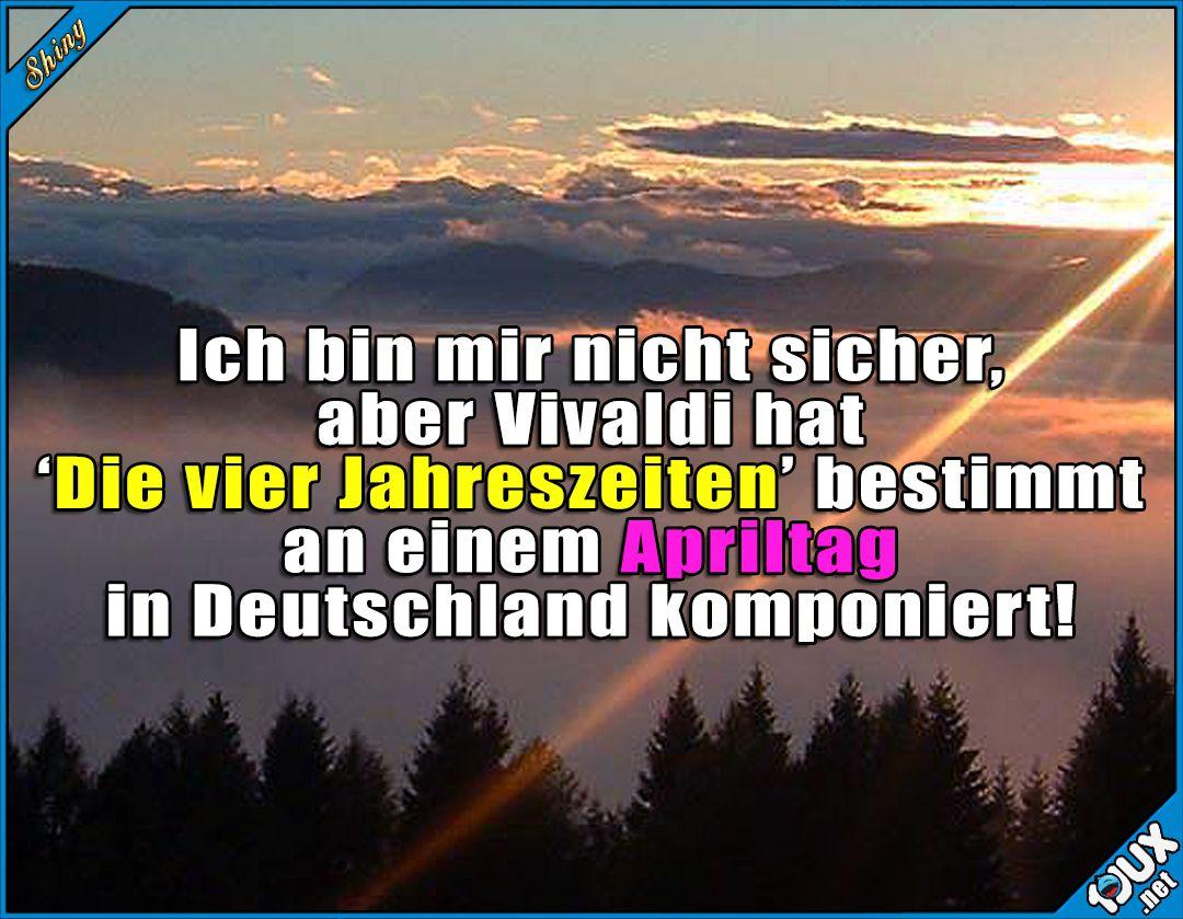 Alle Jahreszeiten an einem Tag! #Deutschland #Wetter #kalt ...