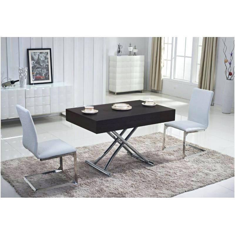 15 merveilleux table basse relevable extensible conforama - Table basse relevable extensible conforama ...