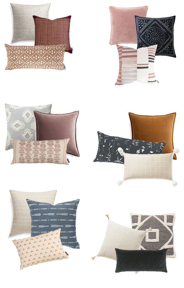 Pin On Favorite Finds #pillows #for #living #room #couch
