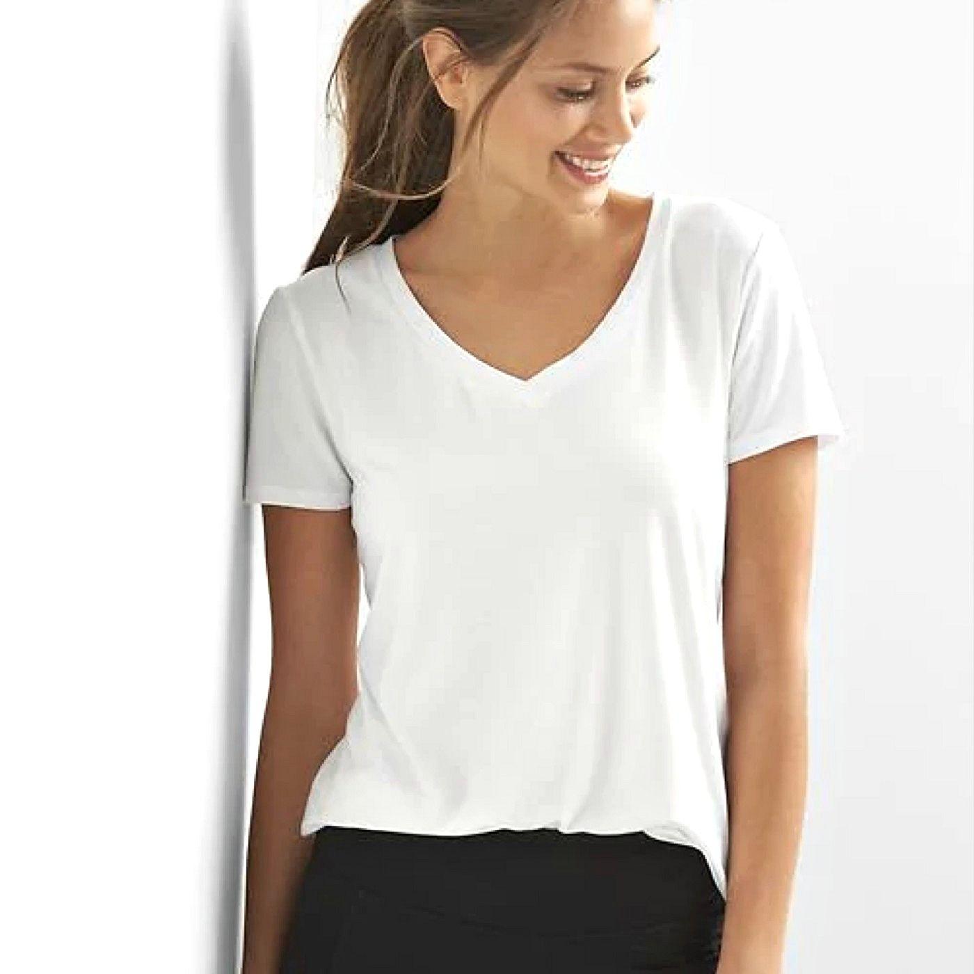 Casual shirt women, Shirts for leggings