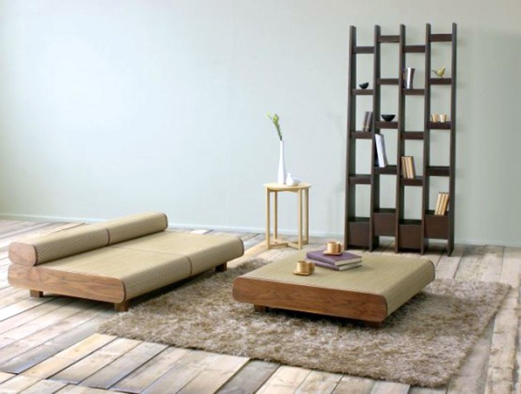 Asian Design Living Room Interesting Japanese Living Room Furniture  Httpinfoliticojapanese Design Inspiration