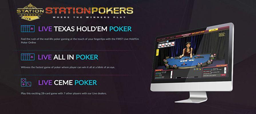 Bermain Poker Online Di Server Terbaik Idnplay Permainan Poker Online Adalah Salah Satu Permainan Yang Sedang Banyak Digandrungi Oleh Masya Poker Game Mainan