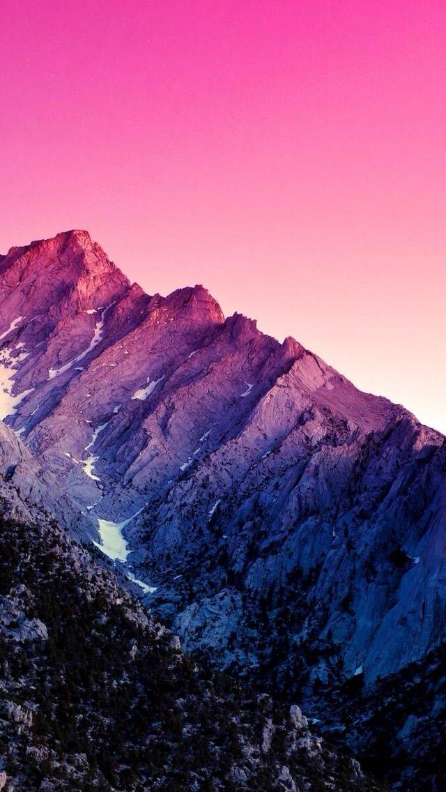 Rocky Mountains Montagne Rocciose Sfondi Per Iphone Sfondi E Natura