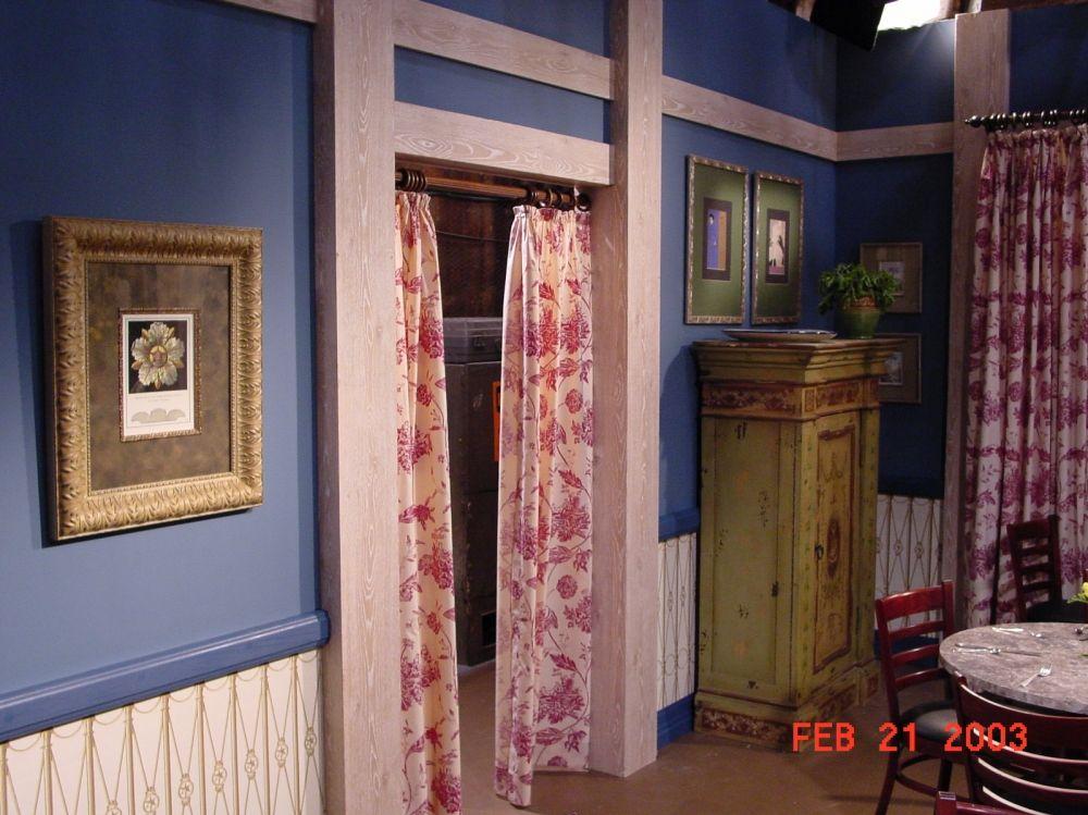 Grande Design by Greg Grande   Production Design & Interior Design ...