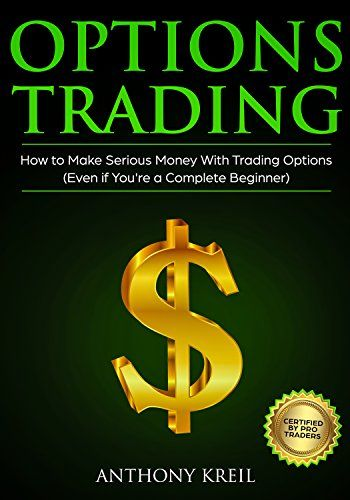 Best books to learn options