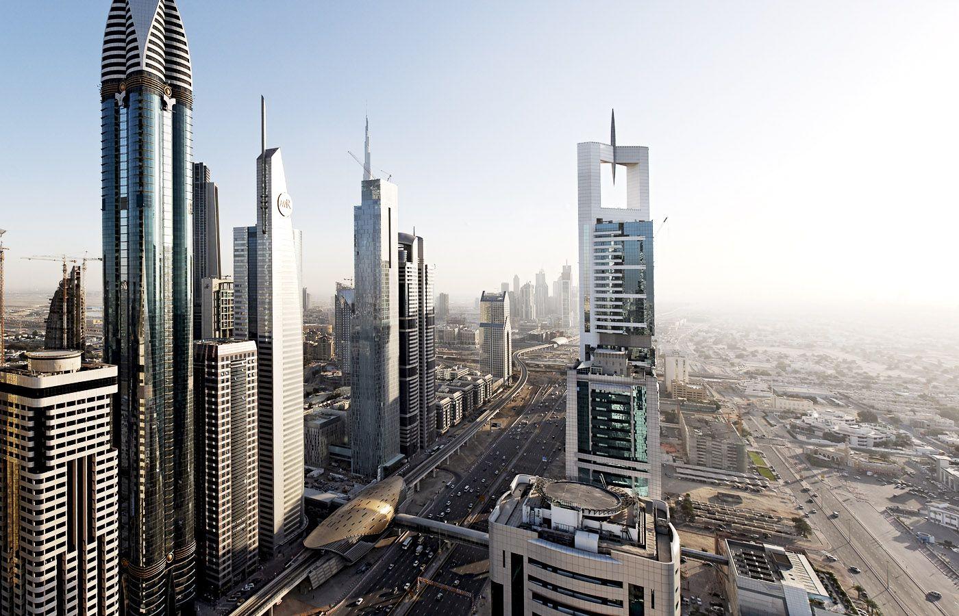 Cityscape-Dubai-Panorama.jpg (1400×900)