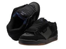 53223e1b92f08 Scarpe Skate Globe Shoes FUSION Black Night Navy Zapatos Schuhe Chaussures