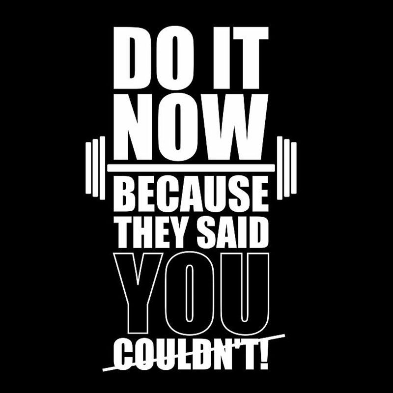 Pin By Optimize On Nove Majice In 2021 Gym Life Fitness Motivation Health