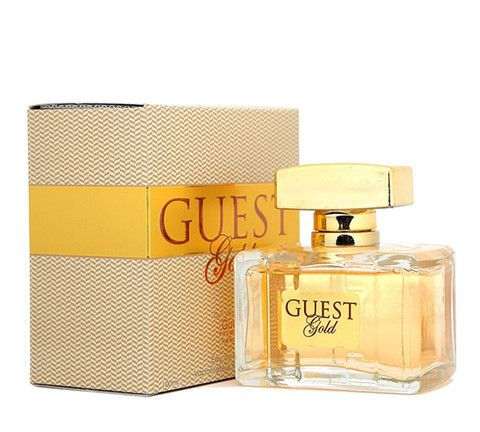 2fdda99eb Free Shipping~! Guest Gold Perfume for Women-Our version of Gucci Premiere  100ml (Impression Perfume)