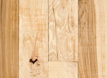 Best Unfinished Engineered Hickory Flooring 400 x 300