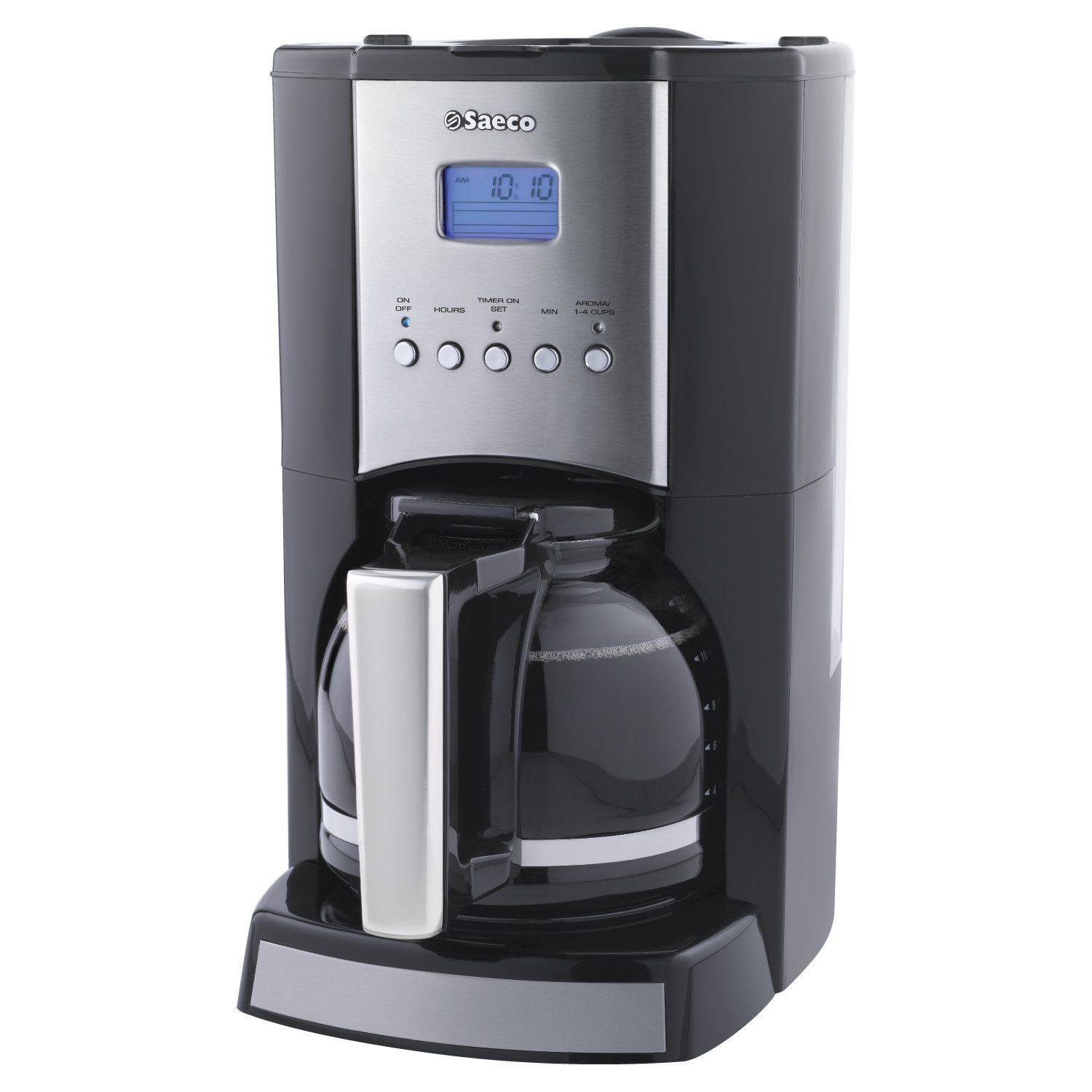 Saeco cup drip standard coffee maker ueueue check this awesome image