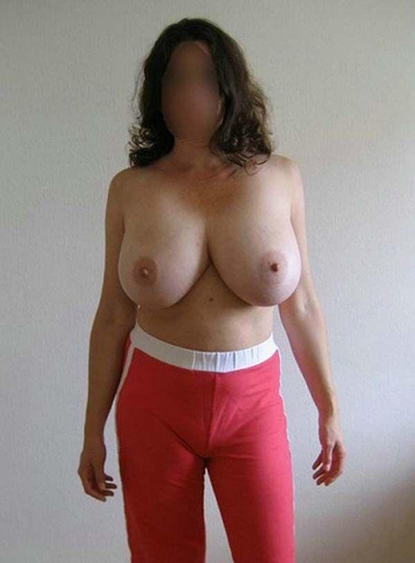 Stefanie knight nude sex