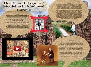 Medieval medicine medieval times pinterest medieval medieval medicine fandeluxe Gallery
