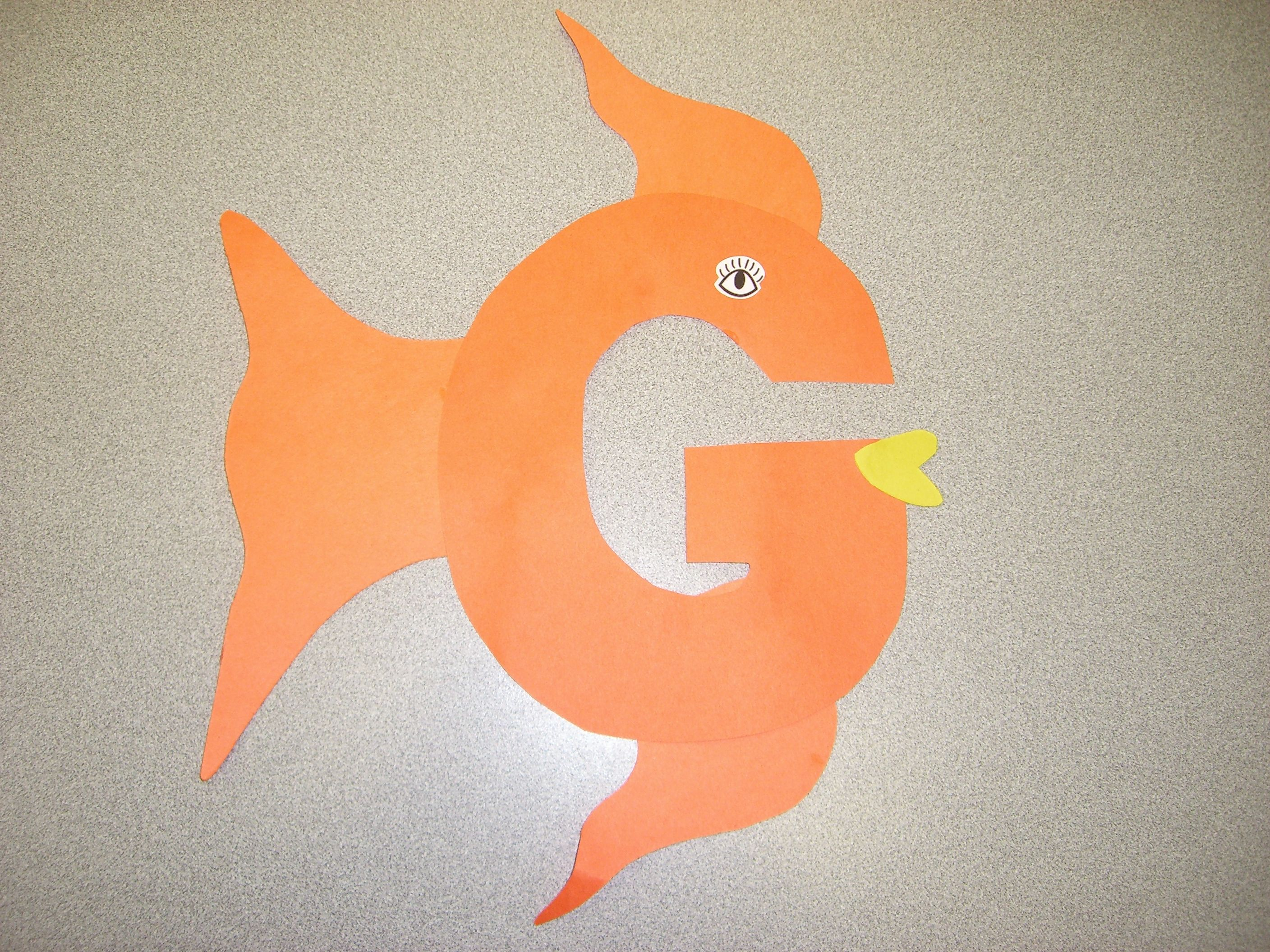 best 25 letter g crafts ideas on pinterest letter g preschool