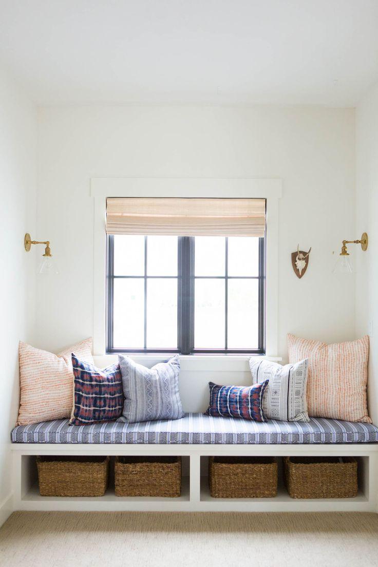 Portfolio :: Avondale lane :: Ashley Winn Design | | Nooks ...