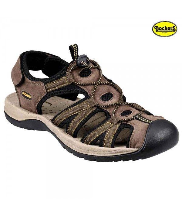 5b9d48d5edfc Ayakkabım Çantam adlı kullanıcının Dockers ayakkabı modelleri panosundaki  Pin