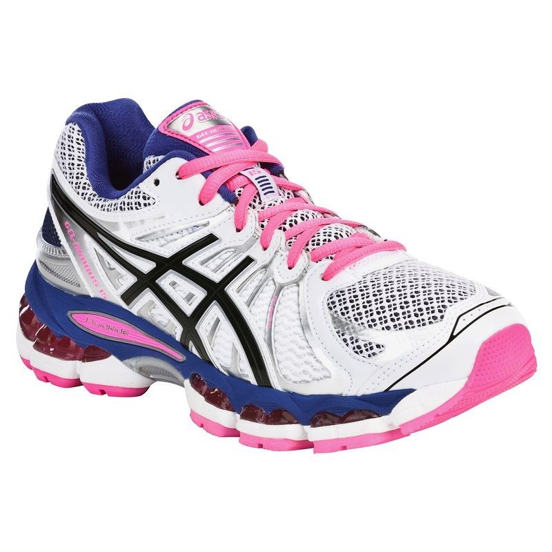 baskets asics decathlon
