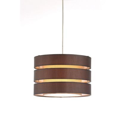 Charcoal triple level shade at homebase be inspired and make your house a home