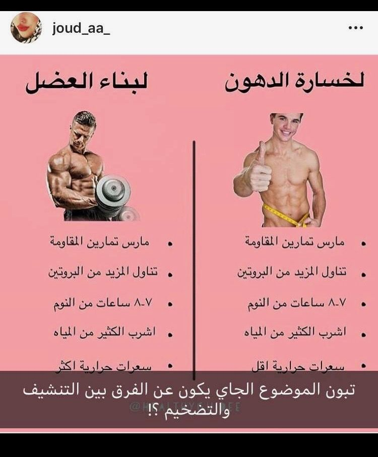 Pin By Mohammed Ali Eweda On رياضه Health Doctors Health And Wellness Center Health Fitness Nutrition