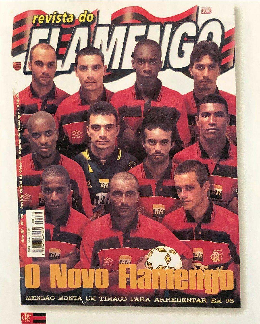 Fábio Baiano 952922709962b
