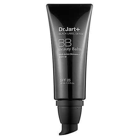 Dr. Jart+ Black Label Detox BB Beauty Balm: Shop BB Cream
