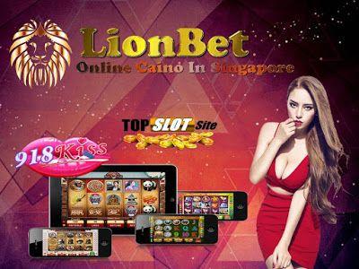 watch casino royale online free hd