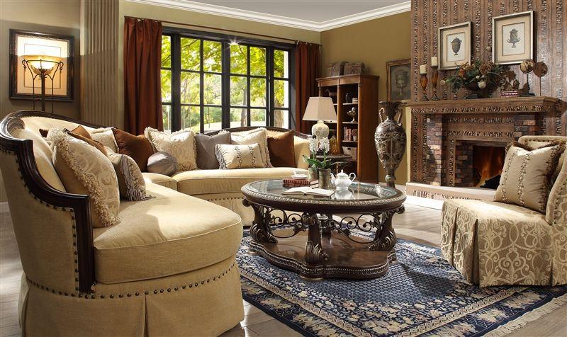 Italienische Wohnzimmer Möbel Überprüfen Sie Mehr Unter  Http://mobeldeko.info/15068