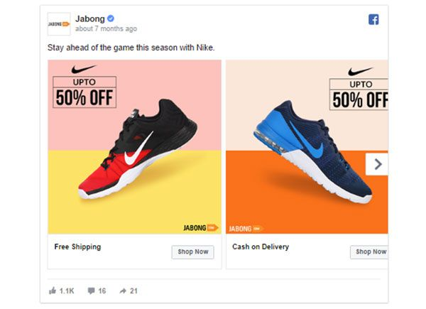 inspiration Image result nike ads shoesSneakers for fb O0wN8nkPX