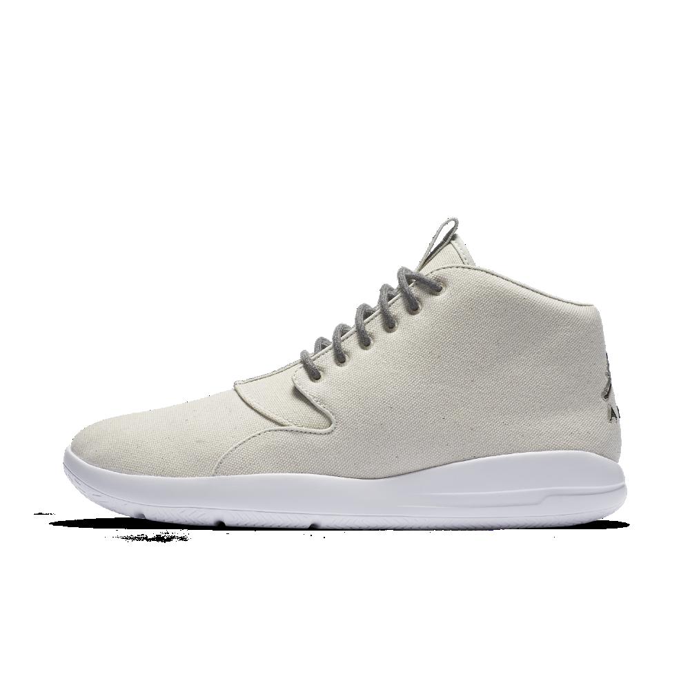 Jordan Eclipse Chukka Men's Shoe, by