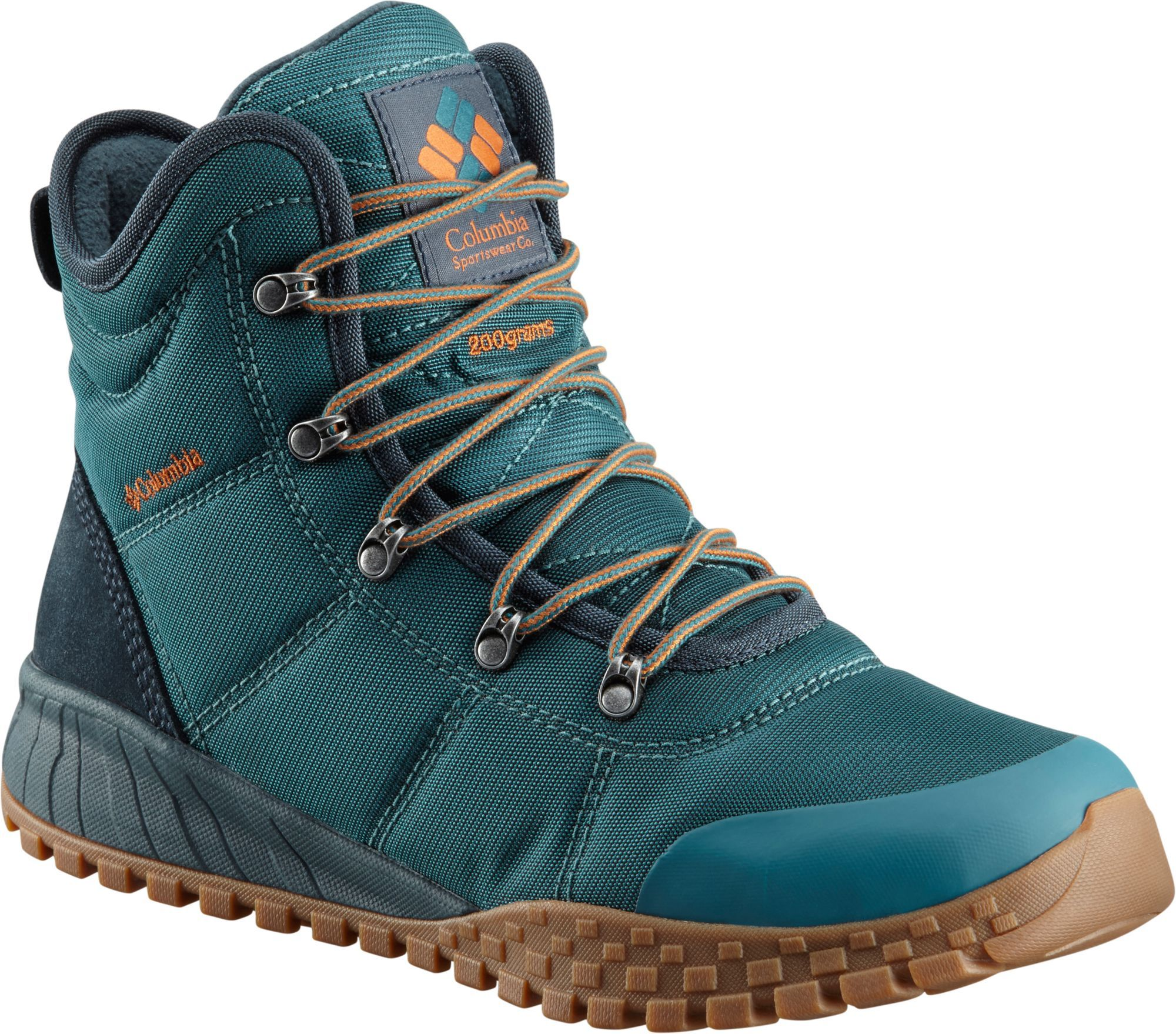 45+ Columbia hiking boots mens ideas ideas
