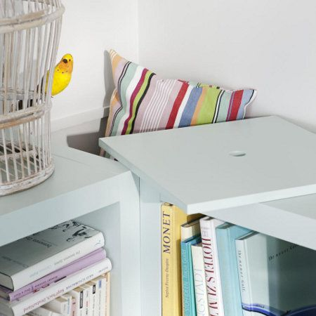 kleine Wohnung einrichten http\/\/wohnideewunderweibde - kleine küche optimal nutzen