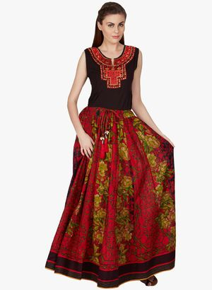 Skirts Online - Buy Women Skirts Online in India | Jabong.com