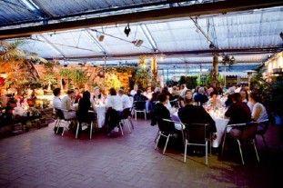 Kriesten Garten Hochzeitslocation Mieten Feste Feiern Events Garten Park Event Weeding Garten Hochzeitslocation Feiern