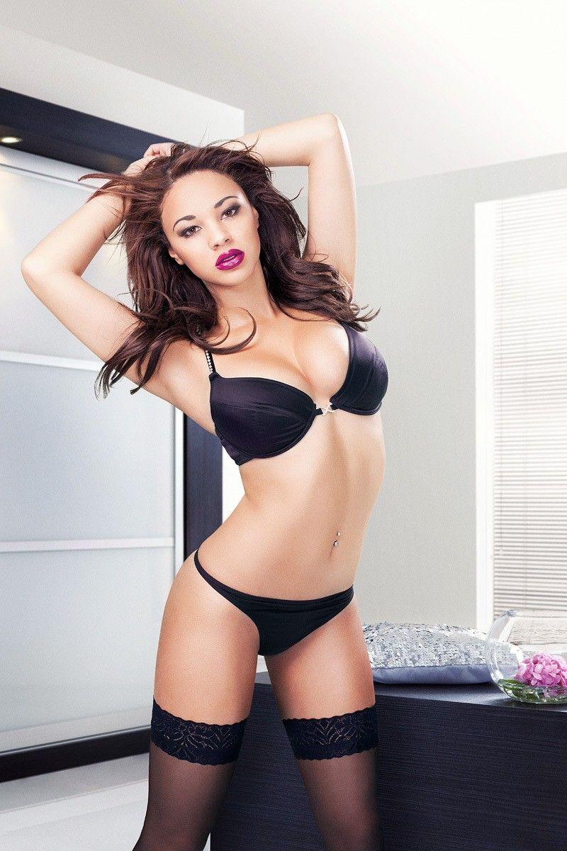 Erotica Courtnie Quinlan nude photos 2019