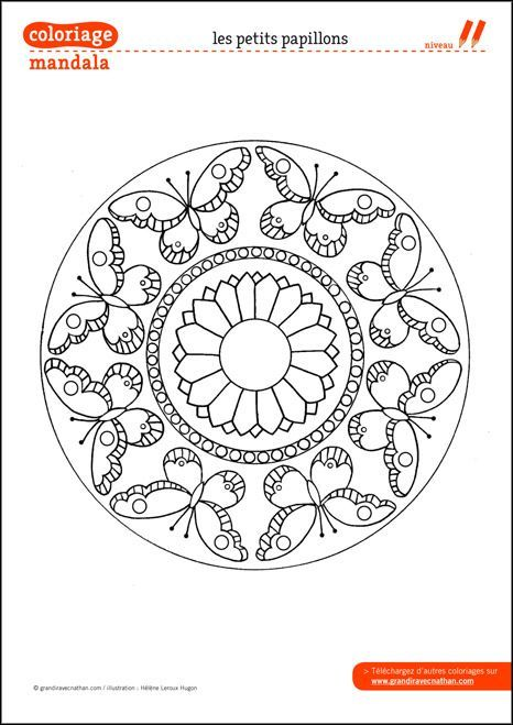 msn coloring pages - photo#18
