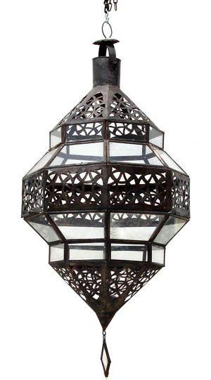 Latoupie Lantern Moroccan Lanterns Moroccan Lighting Bedroom Light Fixtures