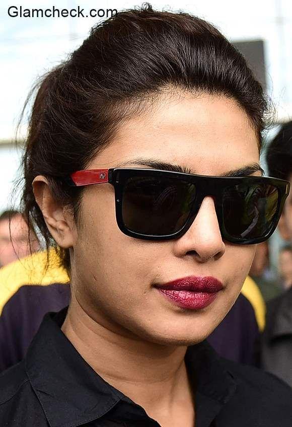Priyanka Chopra 2015   Priyanka chopra, Chopra, Celebs