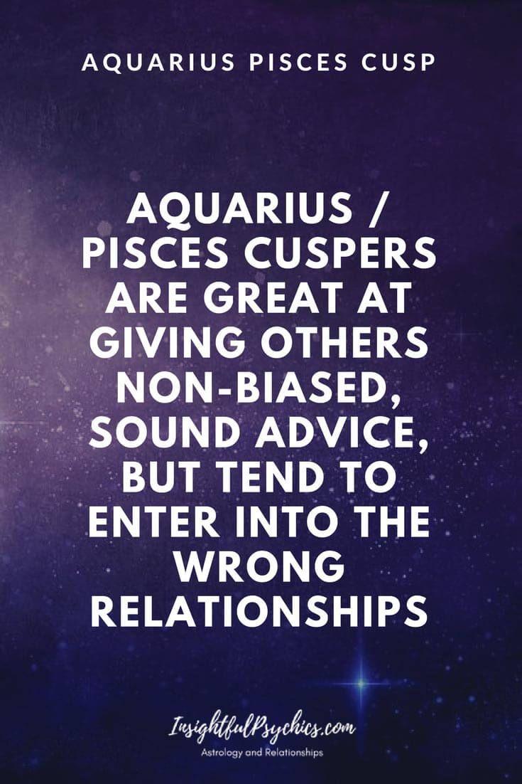 aquarius aquarius cusp compatibility finance astrology