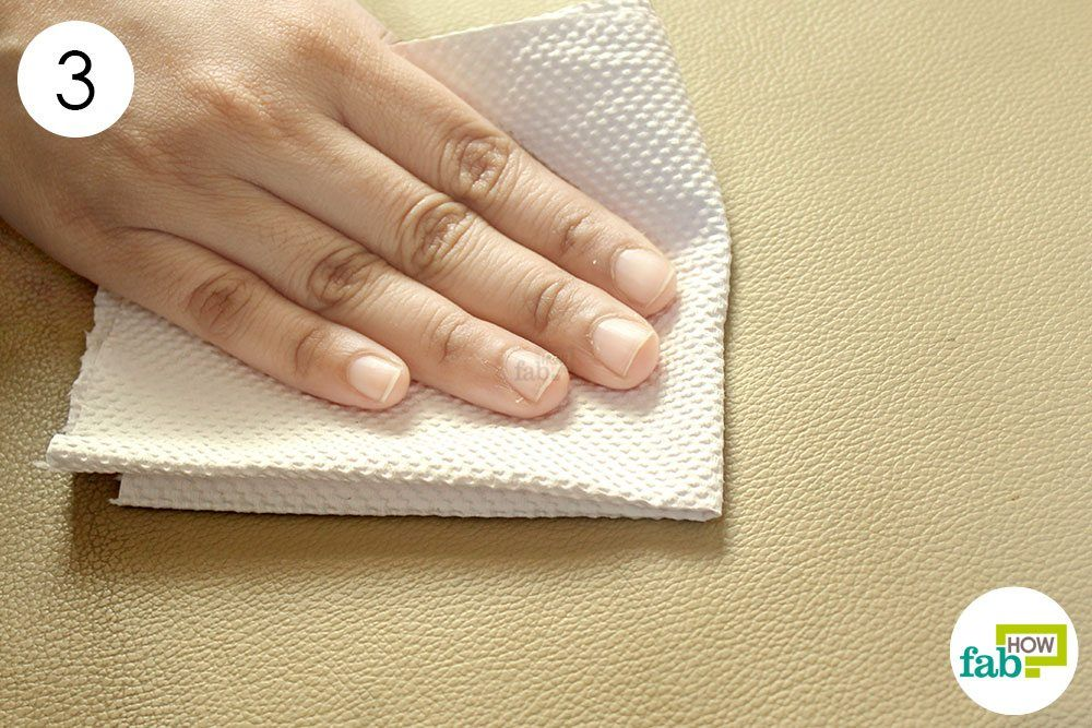 How to Clean Leather Car Seats Leather car seats